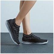 23日10点: ANTA 安踏 92725550 女士跑鞋 88元88元