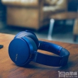 Sony 索尼 MDR-XB950B1 头戴式无线蓝牙耳机 prime会员免费直邮到手576元