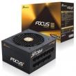 SEASONIC 海韵 FOCUS PLUS Gold 750FX 电源699元包邮