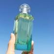 限黑卡会员,HERMÈS 爱马仕  屋顶花园女士淡香水 100ml415.68元包邮包税(双重优惠)