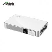 Vivitek 丽讯 Q3plus 便携投影仪¥2099