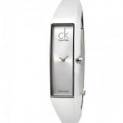 Calvin Klein Section 女士手镯腕表 K1L22120