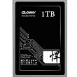 15日0点:GLOWAY 光威 悍将 SATA3 固态硬盘 1TB669元包邮  折合0.66元/G