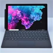 Microsoft 微软 Surface Pro 6 12.3英寸二合一平板电脑+键盘盖