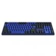 Akko 艾酷 3108SP 地平线 PBT侧刻机械键盘 (Cherry红轴)349元包邮(需用券)