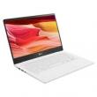 LG 乐金 gram 13Z990-V.AA33C 13.3寸笔记本电脑 (i3-8145U、8GB、256GB、指纹)6299元包邮