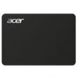 acer 宏碁 GT500A SATA3 固态硬盘 1TB649元包邮