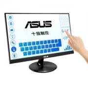 ASUS 华硕 VT229H 21.5英寸 IPS显示器(1920*1080、触控)