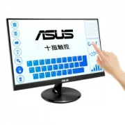 ASUS 华硕 VT229H 21.5英寸 IPS显示器(1920*1080、触控)1699元包邮