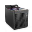 Lenovo 联想 Legion 拯救者 刃9000 GTI 台式电脑主  12499元包邮12499元包邮