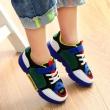 伊丽酷 儿童休闲鞋¥35