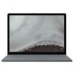 Microsoft 微软 Surface Laptop2 13.5英寸笔记本(Intel i5、8GB、128GB ) 6988元包邮6988元包邮