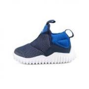 adidas 阿迪达斯 B27995 男婴运动鞋