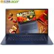 Acer 宏碁 蜂鸟Swift5 15.6英寸轻薄笔记本电脑SF515(i5-8265u、8G、512GB) 7049元包邮(需50元定金)7049元包邮(需50元定金)