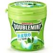 绿箭 脆皮软心薄荷糖 原味 80g8.8元,可199-120元