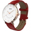 Lenovo 联想 Watch S 智能手表 (红色)168元包邮