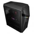 ROG 玩家国度 GL12 游戏台式机(i7-8700K、16GB、128GB+1TB、GTX1060 6G)9999元包邮(需用券)