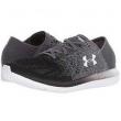 UNDER ARMOUR 安德玛 UA Threadborne Blur 男士跑鞋 33美元约¥22233美元约¥222