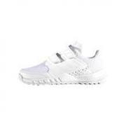 adidas 阿迪达斯FORTAGYM CF K 儿童运动鞋219元包邮(需用券)