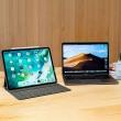 2018款 Apple iPad Pro & MacBook Air 对比,分享我的使用体验