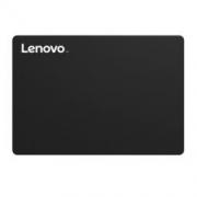 Lenovo 联想 SL700 1TB SATA3 闪电鲨系列SSD固态硬盘 639元包邮639元包邮