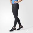 adidas 阿迪达斯 D2M  女式训练紧身裤 BQ2064139元包邮