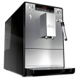 Melitta 美乐家 E953-102 全自动咖啡机 Prime会员免费直邮含税到手2480元