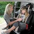 GRACO 葛莱 鹦鹉螺 儿童汽车安全座椅 多色894元包邮(需领券)