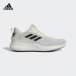 阿迪达斯(Adidas)   小椰子 AlphaBounce rc 男跑步鞋¥319