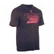 DECATHLON 迪卡侬 舒适透气系列500 8351430 短袖T恤39.9元