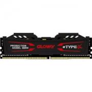 GLOWAY 光威 TYPE-α系列 DDR4 3000 台式机内存条 8G
