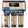 OriginWater 碧水源 D619 家用直饮纳滤净水器¥749