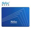 Netac 朗科 超光系列 N530S SATA3 固态硬盘 720GB 419元包邮419元包邮