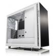Fractal Design 分形工艺 Define R6 TG 机箱 极光白 899元包邮899元包邮