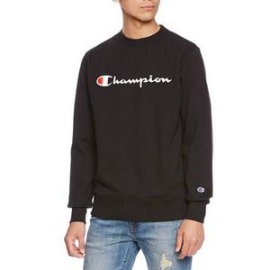 Champion 冠军牌 日本线 C3-L023 男士圆领卫衣 Prime会员凑单免费直邮
