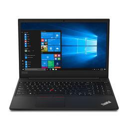 ThinkPad E590(2VCD) 2019年新品 15.6英寸轻薄笔记本(i5-8265U 8GB 256GBSSD 2G独显 FHD) 5999元包邮