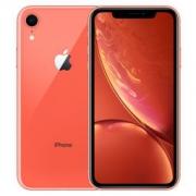 Apple 苹果 iPhone XR 智能手机 64GB 珊瑚色 5399元包邮5399元包邮