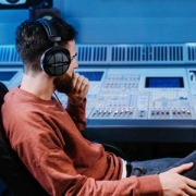 Beyerdynamic 拜亚动力 DT990 PRO 250Ω 高保真开放式头戴耳机 Prime会员免费直邮含税到手867.19元