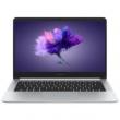 Honor 荣耀 MagicBook 锐龙版 14英寸笔记本电脑(R5-2500U、8GB、512GB)3799元包邮(需预约)