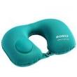 Yandex 按压充气U型枕头 优雅蓝29元包邮(需用码)