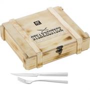 ZWILLING 双立人 specials 牛排餐具套装 12件装  230.81元+25.85元税费