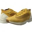 Timberland 天木兰  kenetic 男士休闲运动鞋prime会员到手约341元(之前推荐370元)