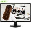 acer 宏碁 K222HQL 21.5英寸 显示器 499元包邮499元包邮