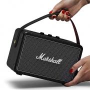 马歇尔(MARSHALL)   Kilburn II 蓝牙HIFI音箱¥1782