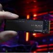 Western Digital 西部数据 Black SN750 NVMe M.2 固态硬盘 500GB¥908