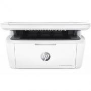 京东PLUS会员:HP 惠普 Mini M30w 新一代 黑白激光无线多功能一体机  1339元包邮