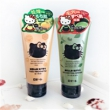 ROSETTE Hello Kitty系列 洗面奶120g 柚子蜂蜜款新低397日元(约¥24)