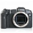 Canon 佳能 EOS RP 全画幅平民机体验测试