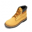 CAT 卡特 Colorado 2019新款男士工装靴 P717692