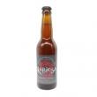 CERVEZA MICA DE LA SIERRA 米卡金矿 青春躁动美式淡色艾尔 精酿啤酒 330ml*4瓶 *5件 +凑单品136.5元包邮(双重优惠)